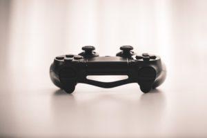 Cosplay, Streaming, Patreon und Co. – Steuern und mehr! 5/5