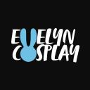EvelynCosplay